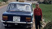 Uzuncaburc Taxi