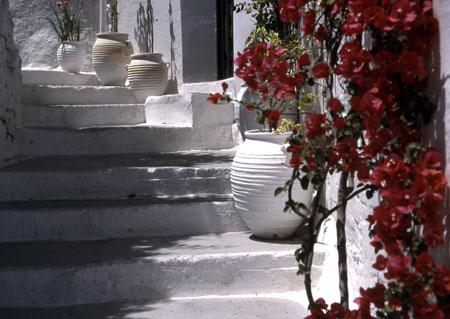 710-03-syros-treppe-4501