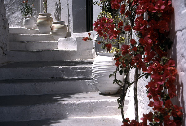 710-03-Syros-Treppe600