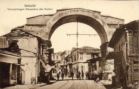 ak-thessaloniki-1920-450.jpg
