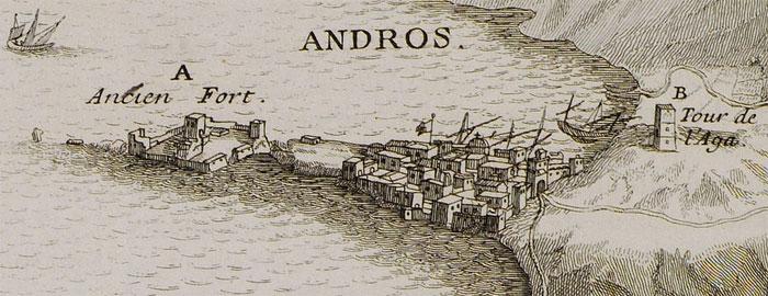Andros_Tourn_700