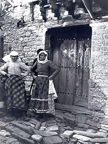Boissonnas03-Kipi1913-360