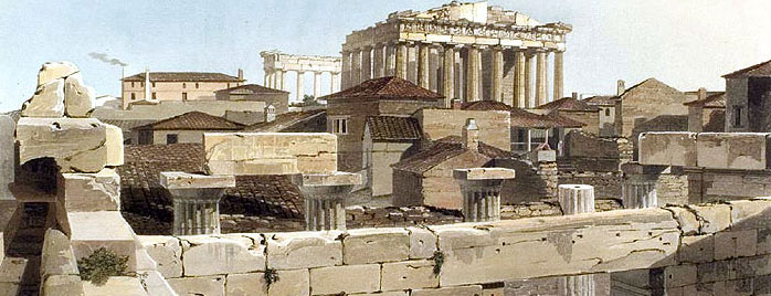dodwell_akropolis_1821_700