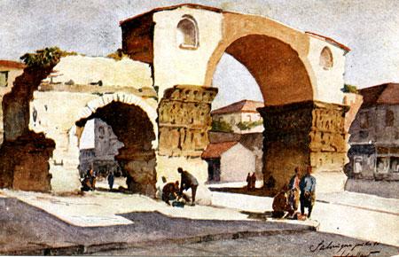 Galerius-Parisiana242_450