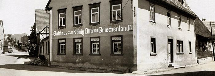 IMG856_A700_KoenigOttoGasthaus