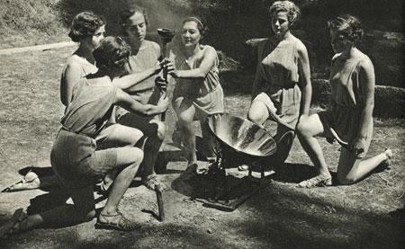 olympia1936-s132-450.jpg