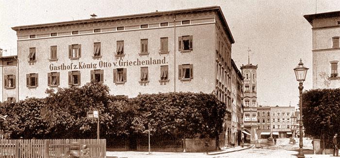 RosenheimHotelOtto_A700