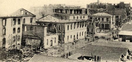 saloniki-feuer1917-a-450.jpg