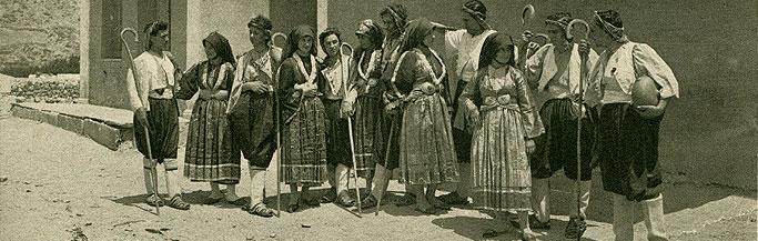 Skyros 1930