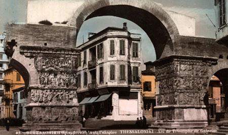 thessaloniki-galeriusbogen_450.jpg