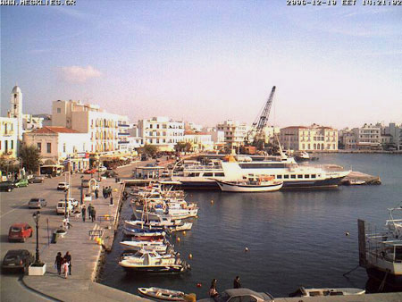 tinoshafen-061210a-450.jpg