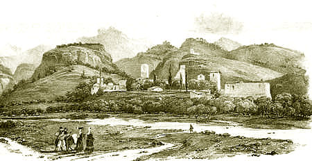 kardamili-stackelberg-1834-450.jpg
