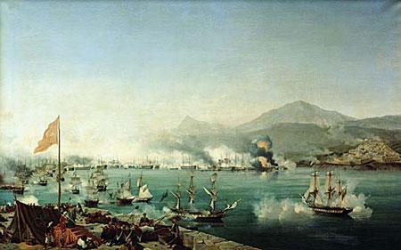 navarino-1825-2-4501.jpg