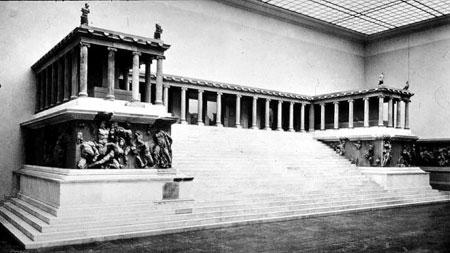 pergamon_altar-450.jpg