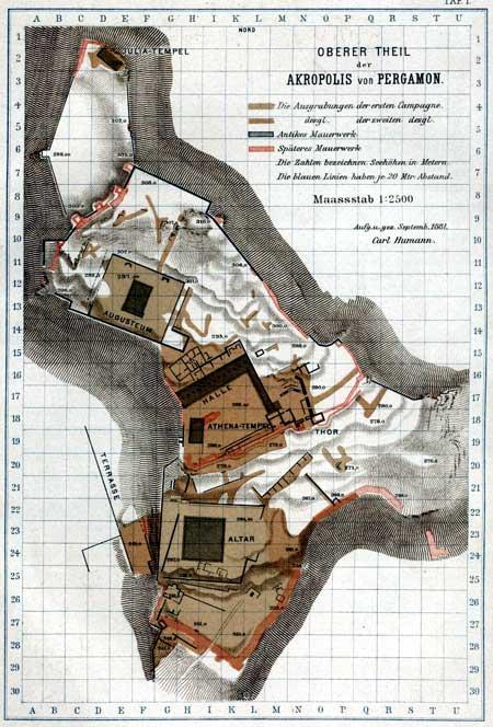pergamonkarte-450.jpg
