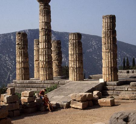 513-24-delphi-apolloa450.jpg