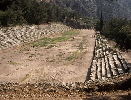 513-26-delphi-stadiona450.jpg