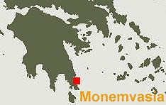 monemvasia-karte-234.jpg