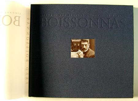 dscn3653-boissimages450.jpg