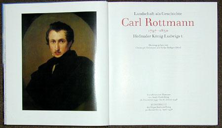 carlrottmannbuch450.jpg