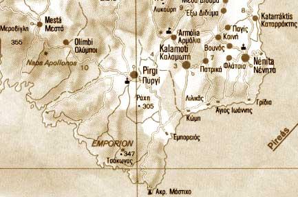 mastichohoria-kartesw.jpg