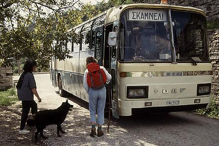 506-10-buskapessovo450.jpg
