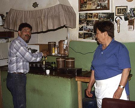 510-09-neayorkikaffee450.jpg