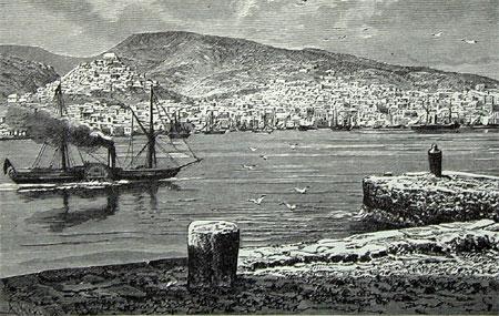 ermoupolis1887-450.jpg
