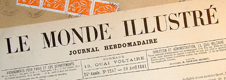 mondeillustre1881-450.jpg