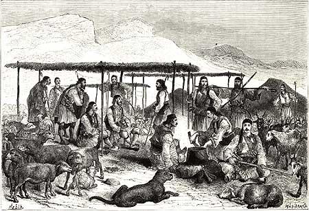 nomadhirten1887-450.jpg