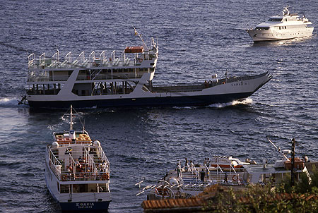 264-19-samariaboote450.jpg