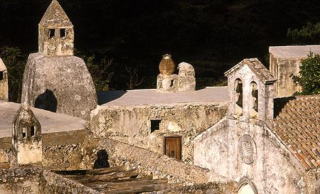 269-21-klosterpreveli450.jpg