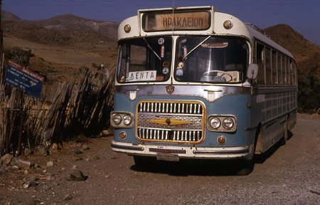 271-14-lentasbus450.jpg