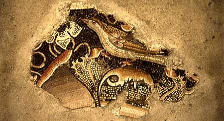 642-10-delosvogelmosaik450.jpg