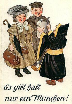 muenchnerkindl1922-280.jpg