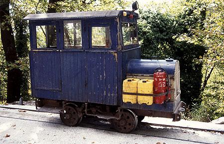 638-30-miliestriebwagen450.jpg