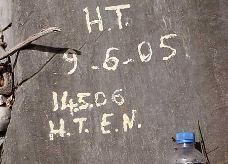 810-32-wegzeichen450.jpg