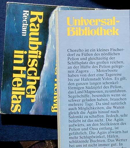 helwigtext-450.jpg