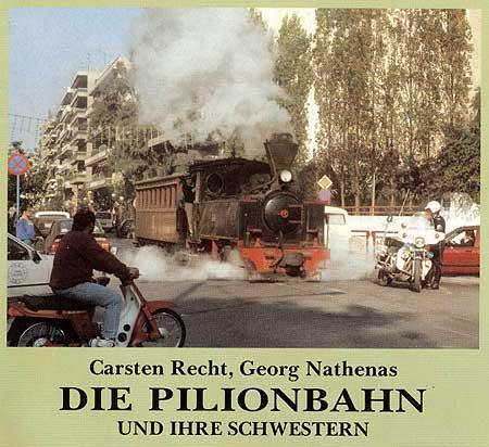 miliesbahnbuch2-450.jpg