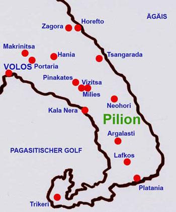 pilion-karte3-350.jpg