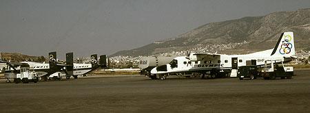 224-13-hellenikon-a450