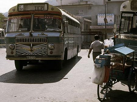 230-24-mytilinibus-450