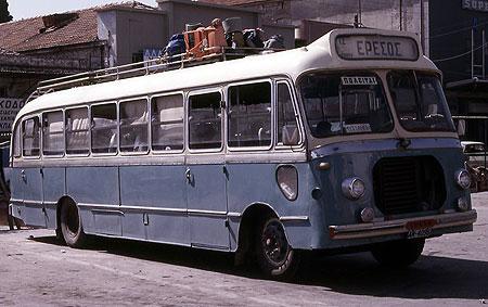 230-27-buseressos-450