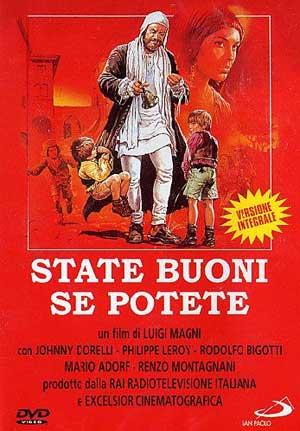 state_buoni_se_potete_3001