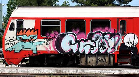 IMG_1050_Graffiti_A450