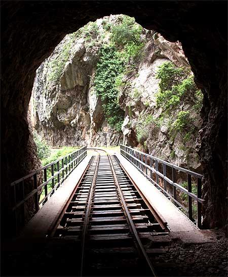 IMG_1114_TunnelBruecke_A450