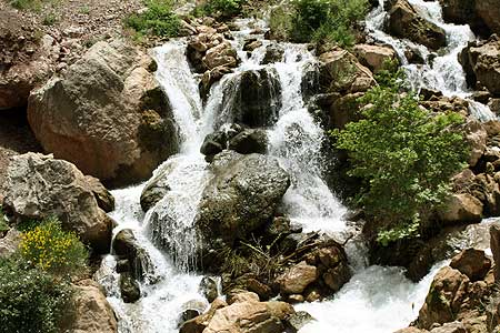 IMG_1145_Wasserfall_450