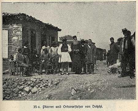 Mittelmeer-Delphi1_450