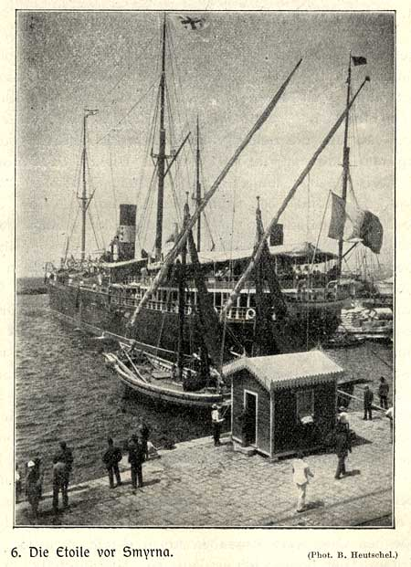 Mittelmeer-EtoileSmyrna_450