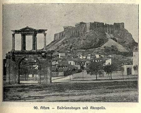 Mittelmeer-Hadriansbg_450